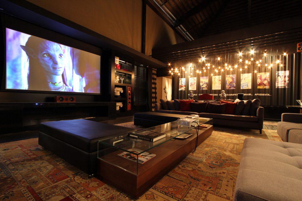 Casa Cia 2011