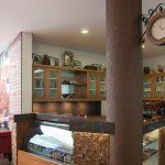 Divino Café